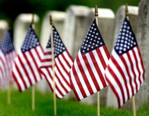 1111-A-Memorial-Day